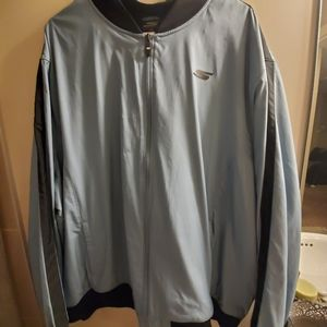 Mens sketchers jacket size 2XL
